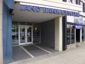Flint Land Bank